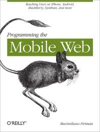 programming_the_mobile_web.jpg