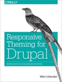 Como crear Temas Responsive para paginas realizadas con Drupal