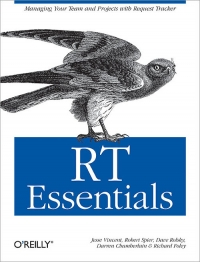 RT Essentials Free Ebook