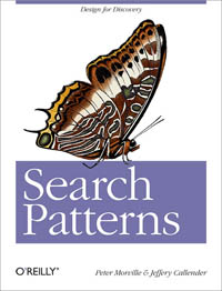 Search Patterns Free Ebook