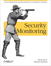 Security Monitoring Free Ebook