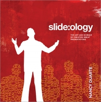 slide:ology Free Ebook