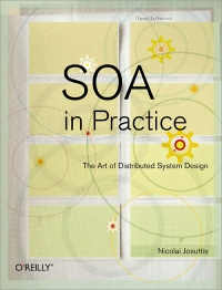 SOA in Practice Free Ebook