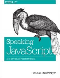 Mejorando el Desarrollo de Aplicaciones Web con Javascript