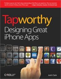 Tapworthy Free Ebook