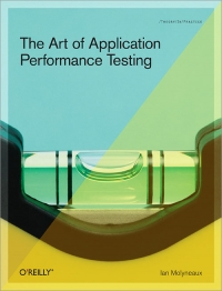 The Art of Application Performance Testing Free Ebook