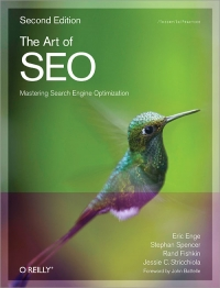 The Art of SEO, 2nd Edition Free Ebook