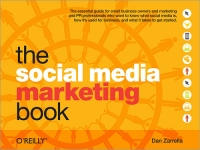 The Social Media Marketing Book Free Ebook