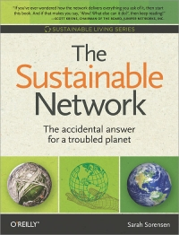 The Sustainable Network Free Ebook