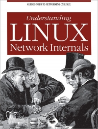 Understanding Linux Network Internals Free Ebook