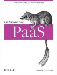 Understanding PaaS Free Ebook