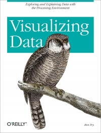 Visualizing Data Free Ebook