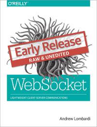 Como Crear aplicaciones en tiempo real con WebSocket
