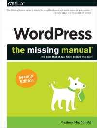 Wordpress Books Pdf