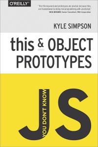 Trabajando Con Objetos y Prototipos en Javascript