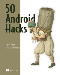 Los 50 mejores Trucos de Android