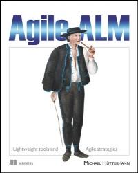 Agile ALM Free Ebook