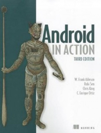Android in Action, 3rd Edition Free Ebook