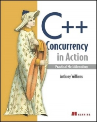 C++ Concurrency in Action Free Ebook