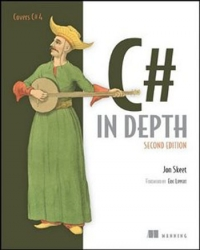 C# in Depth, 2nd Edition