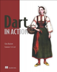 Dart in Action Free Ebook