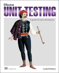 Effective Unit Testing Free Ebook