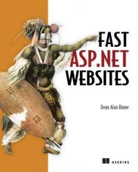 Como crear Sitios Web Con ASP.NET