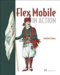 Flex Mobile in Action Free Ebook