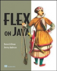 Flex on Java Free Ebook