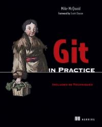 Buenas Practicas con Git