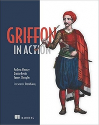 Griffon in Action Free Ebook