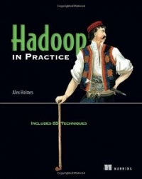 Hadoop in Practice Free Ebook