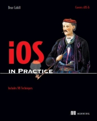 iOS in Practice Free Ebook