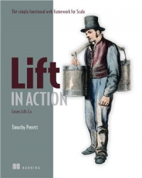 Lift in Action Free Ebook