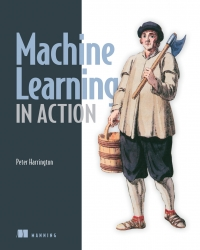 Machine Learning in Action Free Ebook