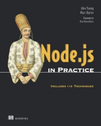 Buenas Practicas en la Programacion con Node.js
