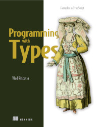 Programming with Types