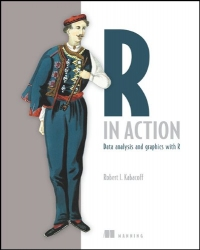 R in Action Free Ebook