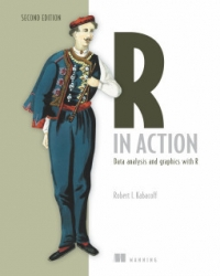 R in Action, 2nd Edition
