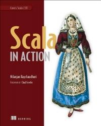 Buenas Practicas de Programación con Scala