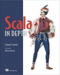Scala in Depth Free Ebook
