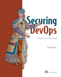 Securing DevOps