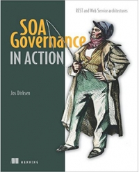 SOA Governance in Action Free Ebook