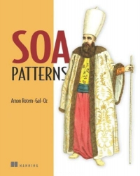 SOA Patterns Free Ebook