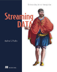 Streaming Data
