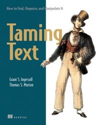 Taming Text Free Ebook