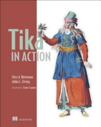 Tika in Action Free Ebook