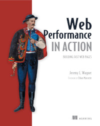 Web Performance in Action