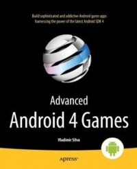 Advanced Android 4 Games Free Ebook