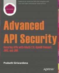 advanced java books pdf free download